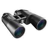 BUSHNELL Permafocus 10 x 50 Black Porro Prism Focus Free [175010] - Binocular / Telescope